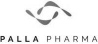 palla pharma